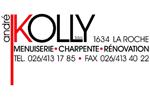 Kolly André Sàrl